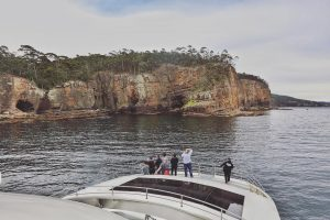 kathrynleahy-taroona-cliffs-peppermint-bay-cruise-2