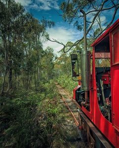 paulpanther-de-ida-bay-railway