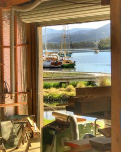 snapshottours-wooden-boat-centre