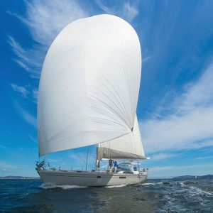 Hobart Yachts offer yacht charters around Southern Tasmania