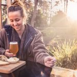 Bruny Island foodies guide